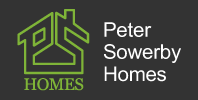 Peter Sowerby Homes